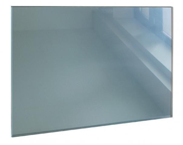 GR-Set-500-zrkadlo