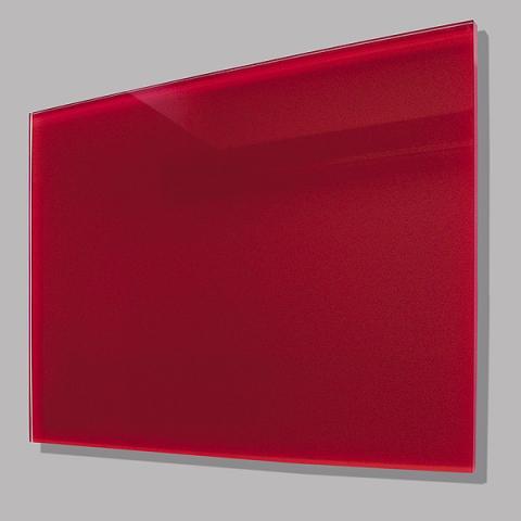 GR-300-Red