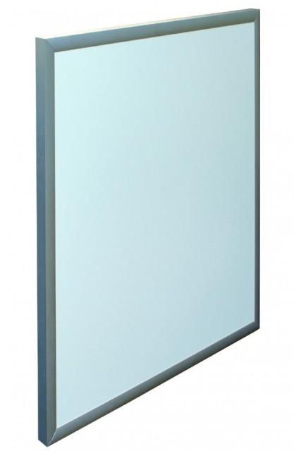 ECOSUN-300-E-White