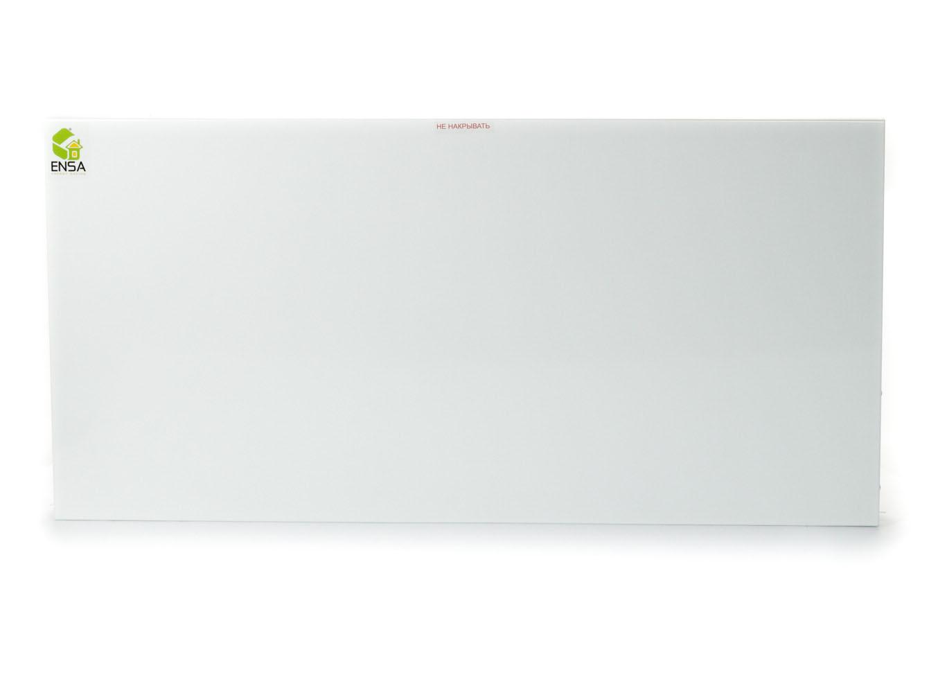 ENSA-P750