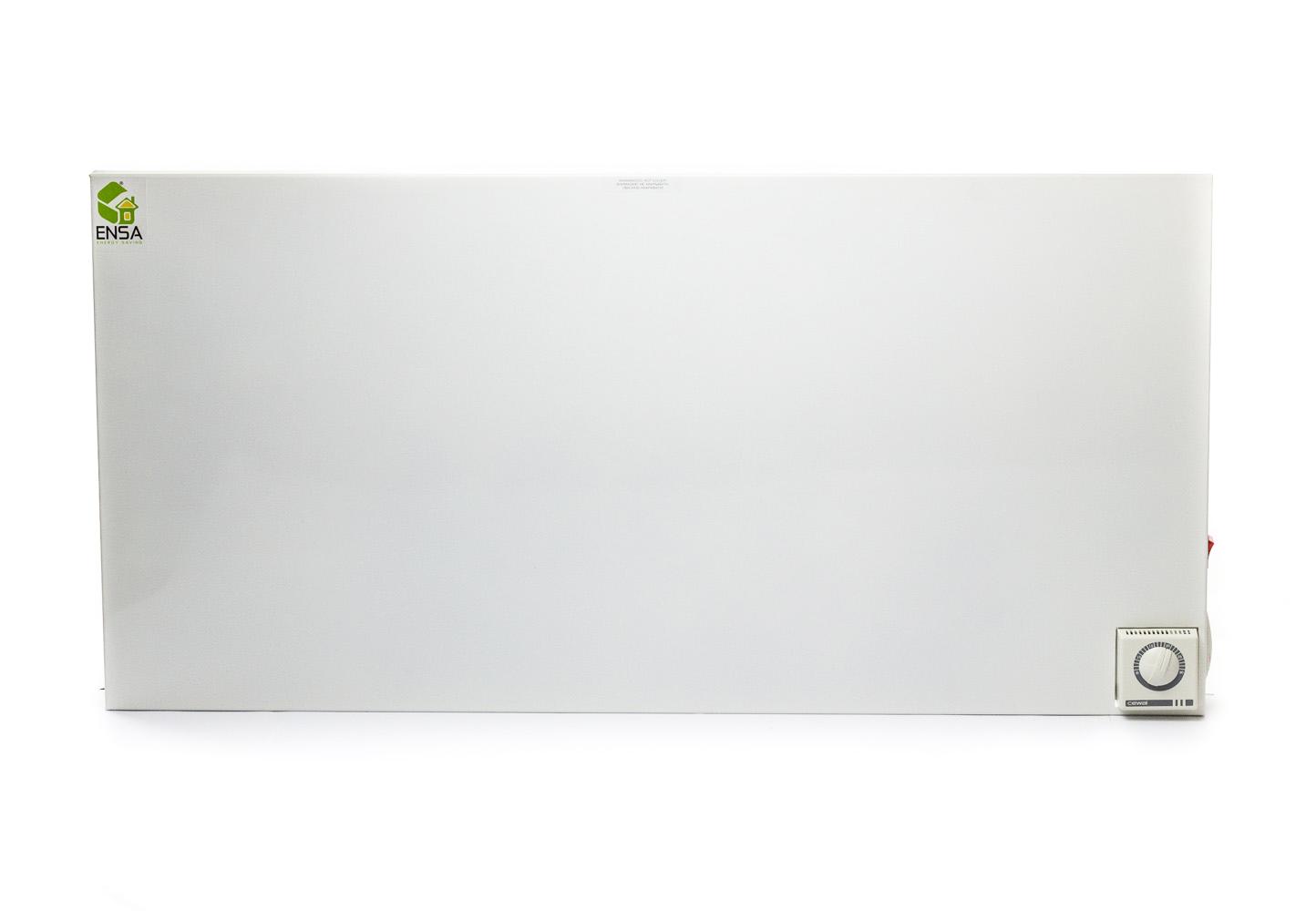ENSA-P750T