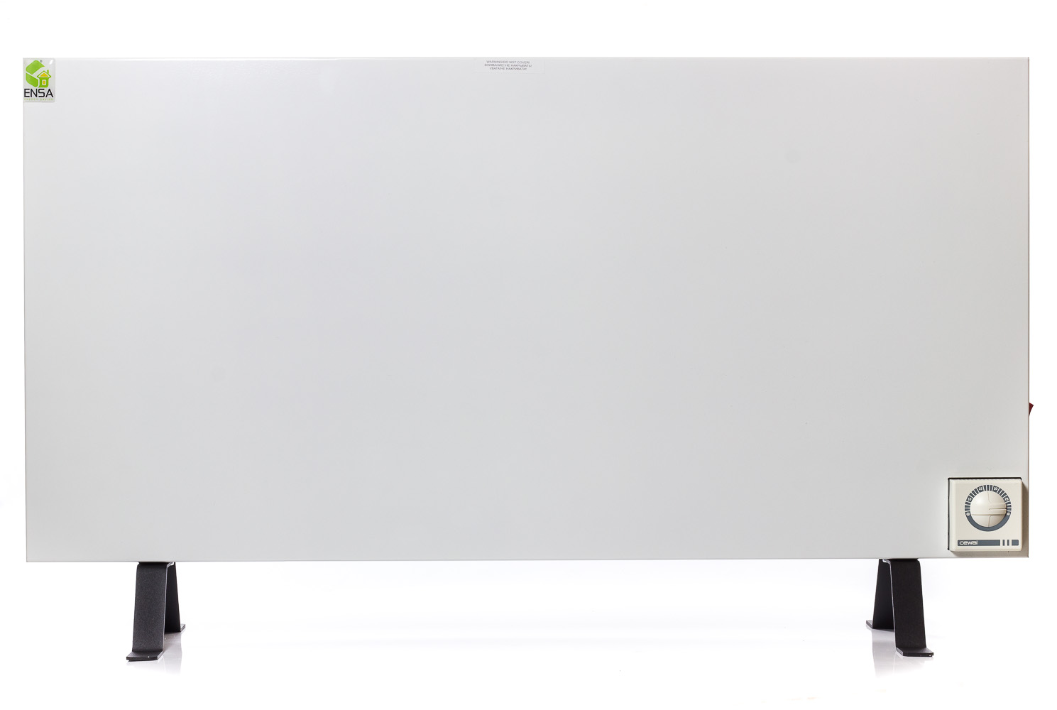 ENSA C750