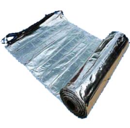 Vykurovacia-rohoz-HML-80-1.0