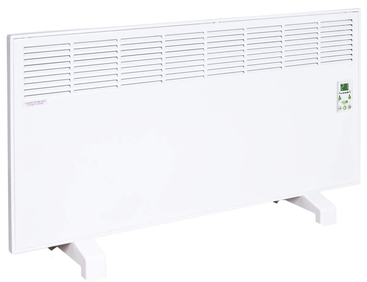 Vigo EPK 4590 E25 2500W