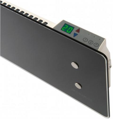 ADAX CLEA CP10 KDT 1000W
