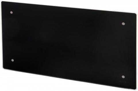 ADAX CLEA CP 06 KDT 600W