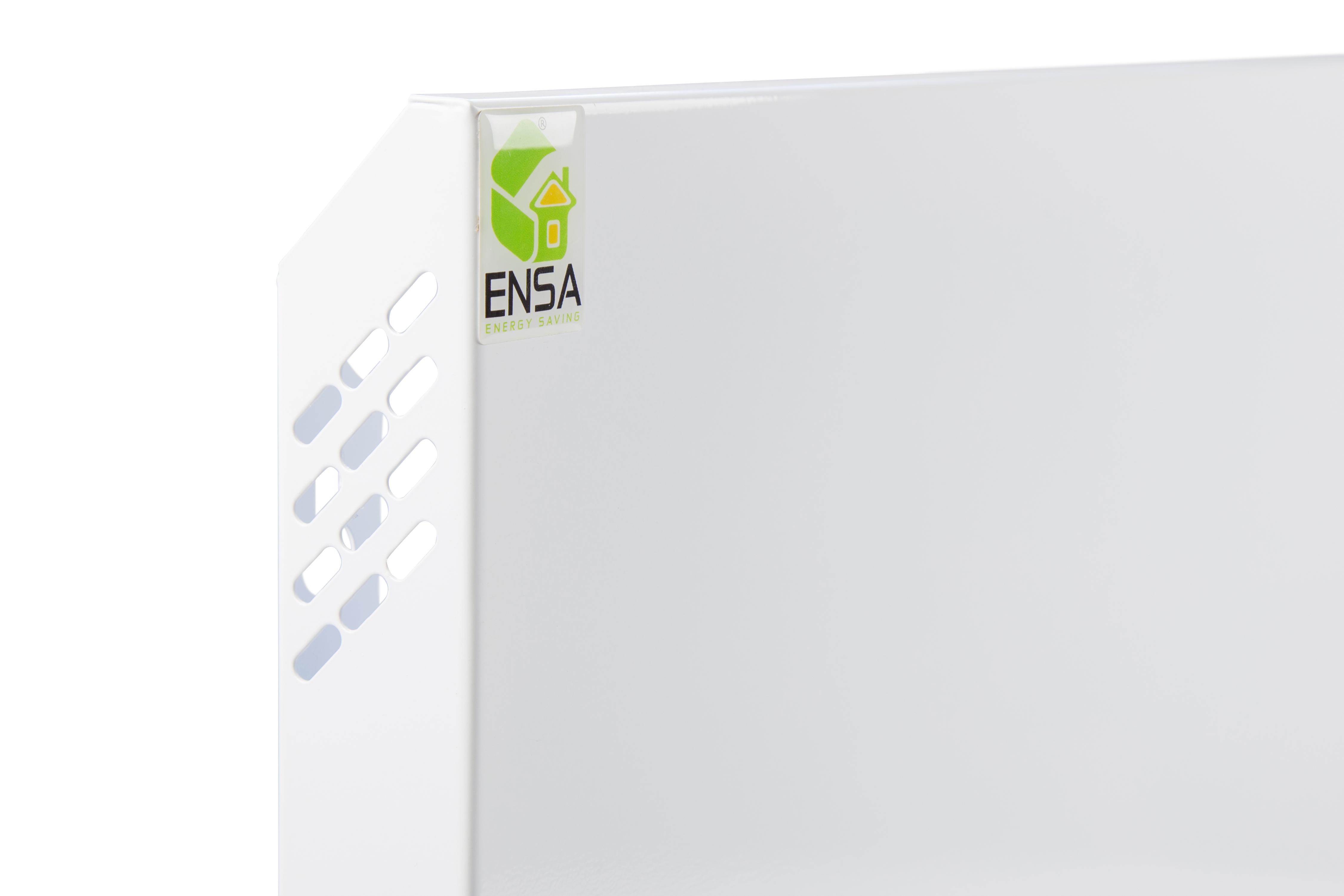 ENSA P750E