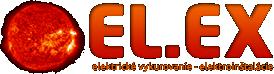 EL.EX E-Shop